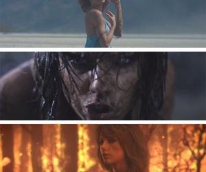 1989, Taylor Swift, and beautiful image
