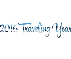 2016, alternative, and background image