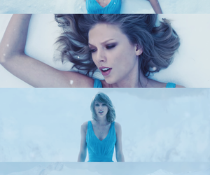 1989, Taylor Swift, and swiftie image