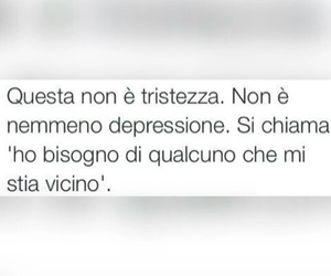 frasi, frasi italiane, and frasi tumbrl image
