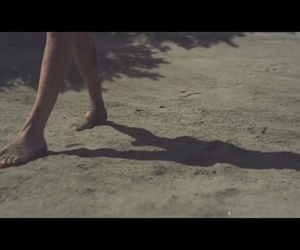 swiftie, feet, and out of the woods image