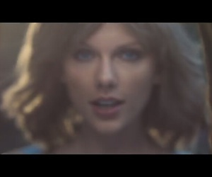 1989, love, and out of the woods image