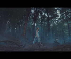 1989, out of the woods, and forest image