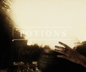 harry potter and hogwarts image