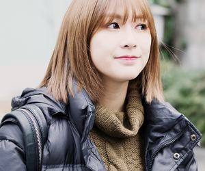 hayoung, oh hayoung, and hayoung edit image