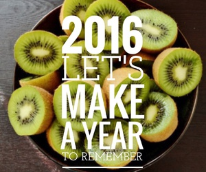 amigos, family, and happy new year image