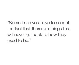 accept, broken, and done image