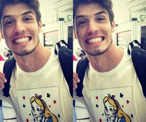 soccer and lucas piazon image