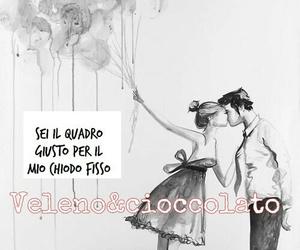 frase, frasi, and italiano image