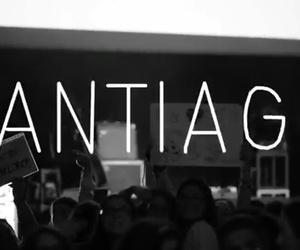 santiago, jack & jack, and how we livin image