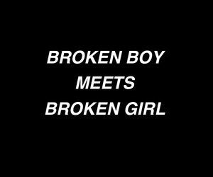 5sos, dark, and quote image