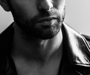 gossip girl, Chace Crawford, and actor image