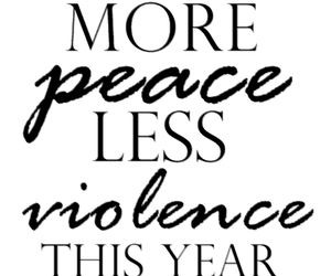 2016, frases, and happy new year image