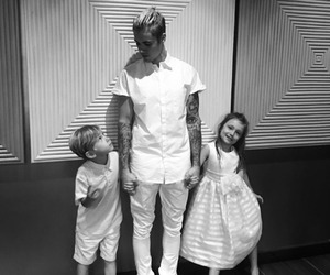 bae, love of my life, and jazzy bieber image