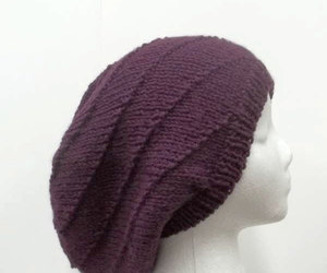 beanie, berets, and hat image