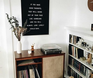 books, house design, and libros image