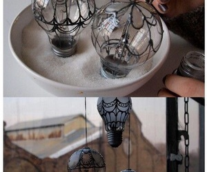 do it yourself, art, and cool image