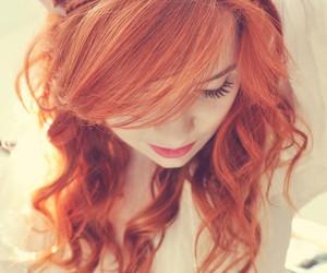 amazing, hair, and pinterest image