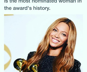 grammys, 2015, and queen bey image