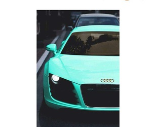 audi, goals, and need image
