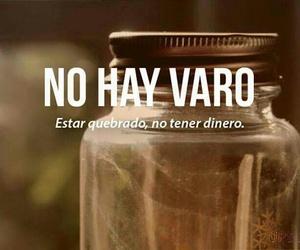 mexico and no hay varo image