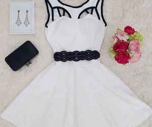 fashion and мода image