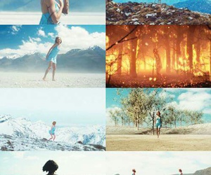 Taylor Swift, ootw, and out of the woods image