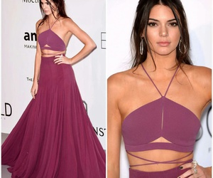 beautiful and Kendall image