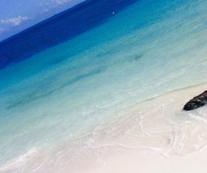 beautiful, cancun, and mexico image
