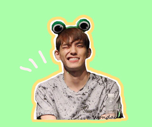 wallpaper, day6, and wonpil image