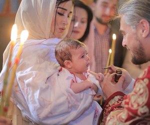 beautiful and orthodox image