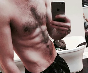 body, sex, and liam payne image