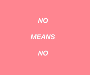quotes, pink, and no image