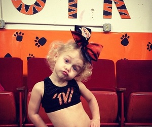 cheer perfection image
