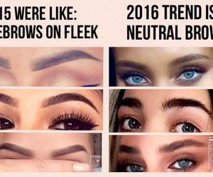 2016, beauty, and girls image