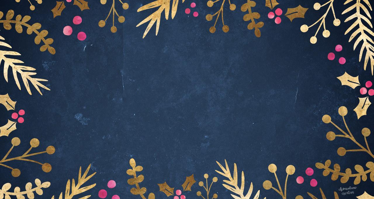 macbook wallpaper uploaded by ximena on