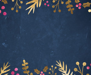 background, blue, and wallpaper image