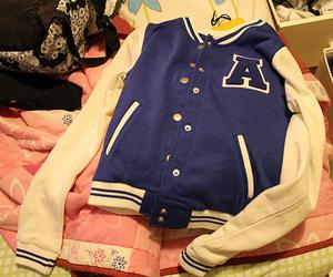 fashion and jackets image