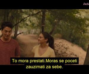 movie and titlovi image
