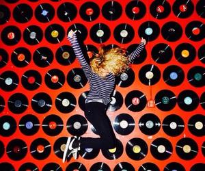 music and tori kelly image
