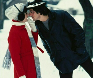 christmas, film, and cute image