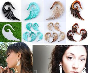 ebay, fashion jewelry, and unbranded image