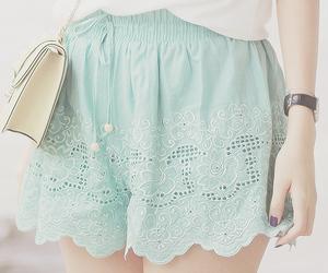 fashion, cute, and kawaii image