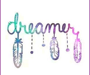 dreamer, Dream, and transparent image