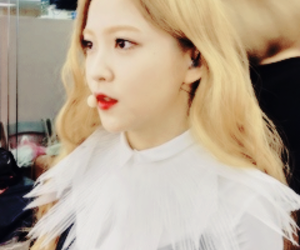 icons, red velvet, and kpop icons image