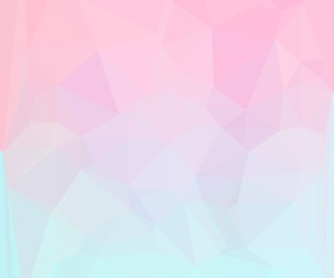 beautiful, iphone, and pastel image