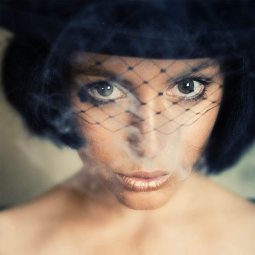 birdcage veil, net, and netting image