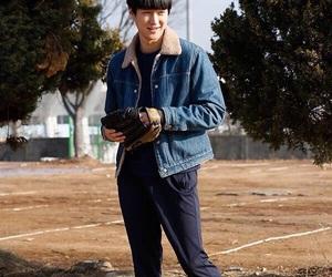 1988, sunwoo, and boy image