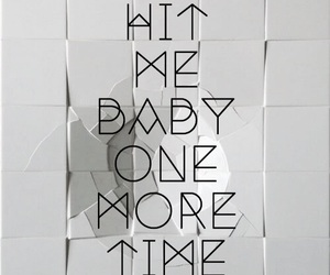 baby, britney, and time image