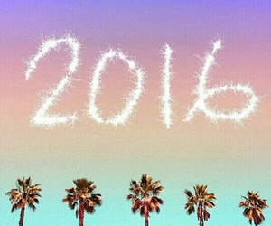 2016, happy, and cute image